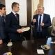 Губернатор Ставрополья: Без истории нет будущего