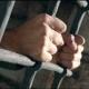 К пожизненному заключению приговорили одного из главарей ставропольских банд.