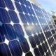 Энергию солнца на Северном Кавказе – на службу людям.
