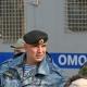 Ставропольские бойцы ОМОН повысили свой профессиональный уровень.