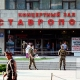 Осудили жителя Грозного за не верное оповещение о теракте в городе Ставрополь