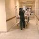 Ответственность за гибель в барокамере молодого человека возьмет на себя доктор детской больницы Ставрополя.