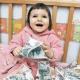 Помощь многодетным семьям Ставрополья