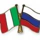 Ставрополье начинает активное сотрудничество с Италией
