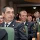 Ставропольская полиция отметила свой профессиональный праздник
