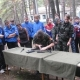 Ставропольские ребята блеснули на игре «Кадеты Отечества»