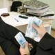 Глава предприятия «Жилищник» использовал бюджетные средства в личных целях.