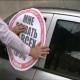 Акция «СТОП-ХАМ!» в Пятигорске закончилась скандалом
