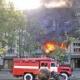 За 10 месяцев ущерб от пожаров на Ставрополье составил более 69 миллионов рублей