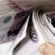 За незаконное взятие на работу иностранцев ставропольский бизнесмен заплатит 1,7 миллиона рублей