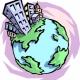 Международная экологическая неделя прошла в Ставрополе