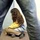Разыскивается 42-летний ставрополец, который изнасиловал малолетнего ребенка