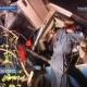 В Шпаковском районе на глазах владельца похищена дорогая иномарка