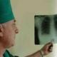 В Ставрополе подвели итоги месячника по борьбе с туберкулезом.