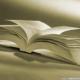 Открытие Недели молодежной книги в Ставропольском крае