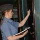 На Ставрополье завершилась оперативно-профилактическая операция «Быт»