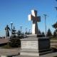 Памятники Ставрополя