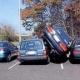 Прокуратура края борется с незаконной организацией автомобильных парковок