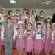 Пятигорск вновь принимает гостей – в городе проходит международный фестиваль-конкурс для юных талантов
