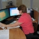 В Ставропольском крае готовят специалистов Центра обработки вызовов