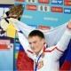 Евгений кузнецов блестяще выступил в Италии.