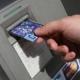 Мошенники все чаще воруют деньги с электронных счетов.