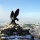 В Пятигорске откроется самый большой и современный в Северо-Кавказском федеральном округе кинотеатр.