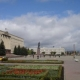 В Ставропольском крае появился социальный патруль