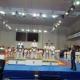 Ставрополец стал чемпионом мира по карате.