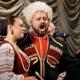 Отборочный тур фестиваля «Ставрополье – край казачий» прошел в Невинномысске