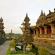 Самостоятельные туры по Индонезии в Джакарту