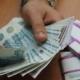 Ставрополец обвиняется в причинении ущерба банку на крупную сумму
