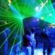 Прокуратура за ряд нарушений требует закрытия одного из ночных клубов Ставрополя