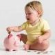 В Ставрополе вдвое увеличат единовременное пособие на детей