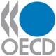 ОЭСР снизил прогноз по росту ВВП России