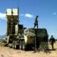 Размещение элементов системы противоракетной обороны в Восточной Европе