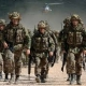 Военно-политические планы НАТО в Кавказском регионе