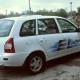 Электро «АвтоВАЗ» уже в салонах