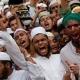 В Шри-Ланке буддистами-радикалами были осквернены христианские святыни