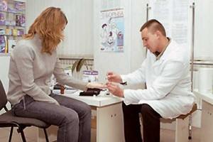 На ставрополье насчитывается 64 тысячи больных сахарным диабетом