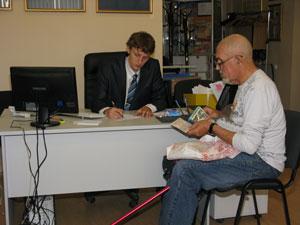 День бесплатной юридической помощи в ставрополе