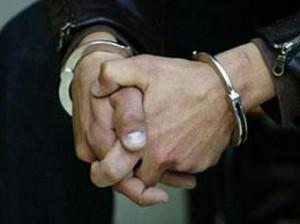В Невинномыске пойман беглый заключенный