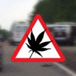 Сотрудники ДПС нашли наркотики у водителя