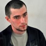 Русские ваххабиты просят смягчения наказания