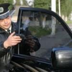 3 июля сотрудники ГАИ разтонируют ваш автомобиль без штрафов