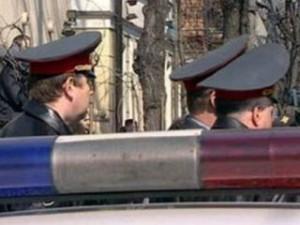 конфликт в Степновском районе