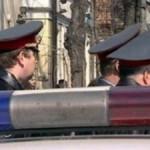Произошедший конфликт в Степновском районе получилось разрешить мирным путем