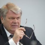 Губернатор приехал в Новоалександровский район с рабочим визитом