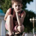 8 летний мальчик скончался после удаления аппендицита.