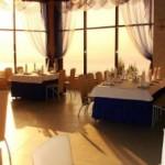 Ресторан волчьи ворота ставрополь